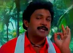 Nallakaalam Porandhurichi Song Lyrics