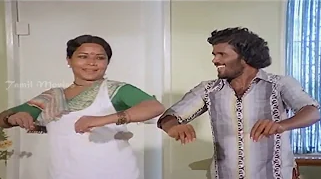 Cheri Maari Aalu Maari Song Lyrics