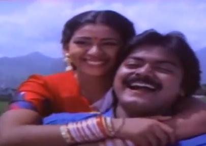 Poongaatre Dhinamum Theduren (Duet) Song Lyrics