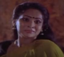 Poongaatre Dhinamum (Female) Song Lyrics