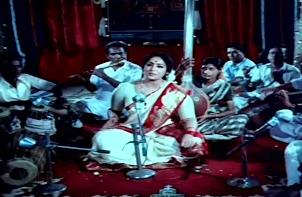 Raagam Thallam Song Lyrics