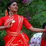 Ravivarman Ezhuthatha