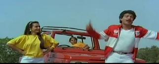 Sangeetham Kelu Song Lyrics