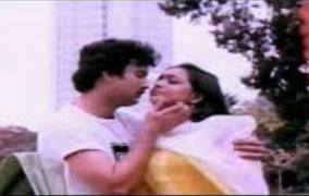 Sheela Oh My Sheela Song Lyrics