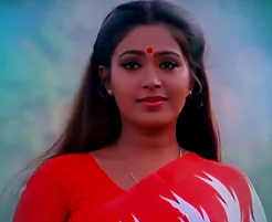 Sondha Somaya Thooki Thooki Song Lyrics