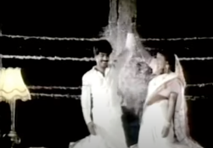 Thaali Kattiya Thangakili Song Lyrics