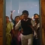 Thagadu Thagadu