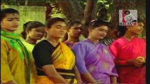 Vaasal Idhu Vaasal Song Lyrics