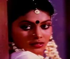 Aathangarai Thoppukulla Song Lyrics