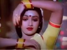 Aatha Kungumakari Song Lyrics
