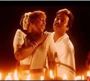 Aathukkulla Ayyarathu Ponnu Song Lyrics