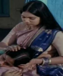 Chinna Vizhi Jadhimalli Song Lyrics