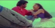 Chinna Pattampoochi Song Lyrics