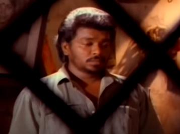 Kudagu Malaikaadu Song Lyrics