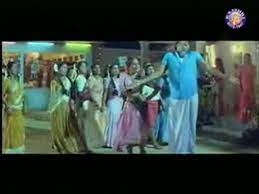 Maina Maina Naanthane Song Lyrics