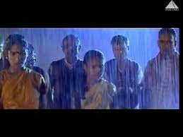Manidha Innum Yenindha Song Lyrics