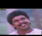 Moonu Vairamani Song Lyrics