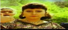 Muthu Muthu Kannamma Song Lyrics