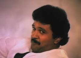 Adadoi Naan Mettu Tharaen Song Lyrics