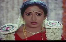 Pappara Papparappaam Song Lyrics