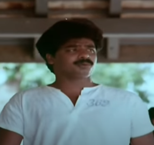 Pathirikkai Anbargale Song Lyrics