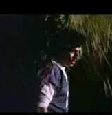 Pillai Thoonga Thaalattu Song Lyrics