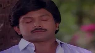 Poo Pootha Chediya Kaanom Song Lyrics