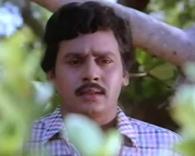 Poravale Ponnuthayi Song Lyrics