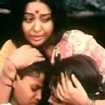 Tamil Nattu