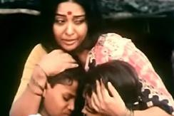 Tamizh Naattu Thaaikulame Song Lyrics