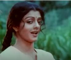 Thaana Thalaiyadunda Song Lyrics