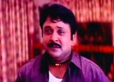 Vaanathil Aadum Oor Nilavu (Male) Song Lyrics With English Translation 2021