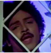 Naan Kandadhu Song Lyrics