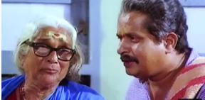 Aarambame Ippathaannu Song Lyrics