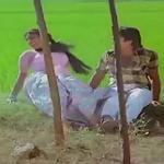 Aathora Karuppu Maadu