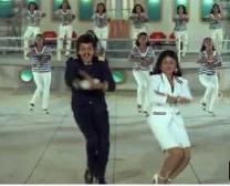 Idhala Kudhala Madhana Song Lyrics