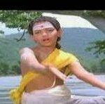 Intha Mattukkaran Pattu Paduvan