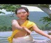 Intha Mattukkaran Pattu Paduvan Song Lyrics