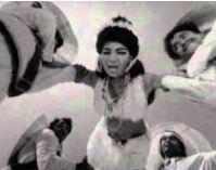 Kadavulin Padaippe Kathalum Song Lyrics