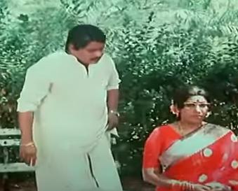 Kallanalum Kanavanthandi Song Lyrics