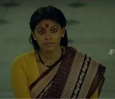 Katti Thangame (Female) Song Lyrics
