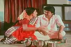 Maadi Veettu Koondukili Song Lyrics