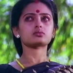 Moongil Ilai Kaadugale (Female)