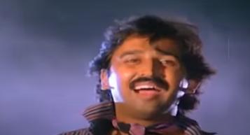 Naanum Oru Rakkozhithan Song Lyrics