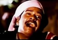 Mulichu Mulichu Paarkirenda Song Lyrics