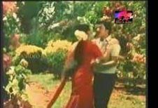 Onnu Noorachu Oththa Nellu Song Lyrics
