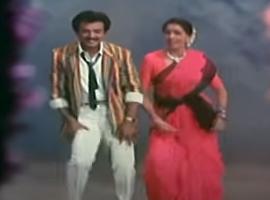 Pattu Poovai Thottu Parkka Song Lyrics