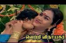 Poothathellam Kachadhu Song Lyrics