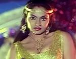 Raagam Naanethan