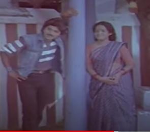 Rajanadai Nadandhu Varum Song Lyrics